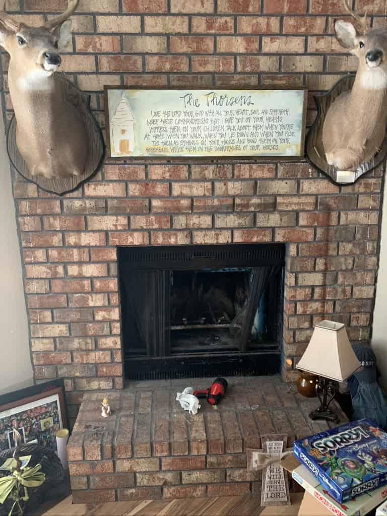AFT Fireplace Repair Fort Walton Beach